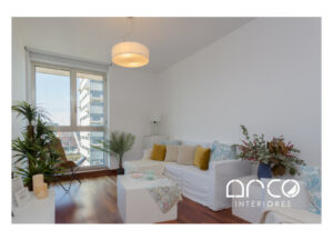 Fotografia Inmobiliaria Home Staging