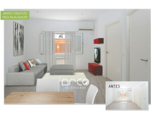 Home Staging 3d Piso Alquiler.001