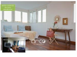 Home Staging Fotografia Inmobiliaria