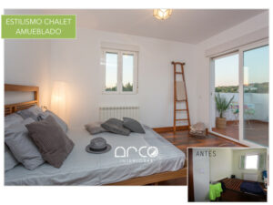 Home Staging Fotografia Inmobiliaria.001