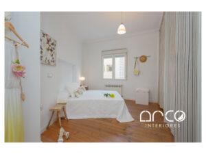 Home Staging Fotografia Interiores Venta Piso