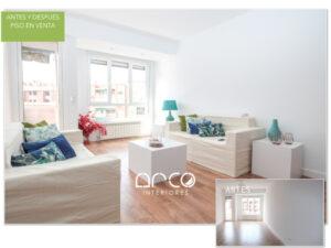 Muebles De Carton Home Staging