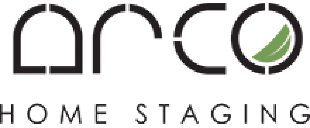 Arco Home Staging