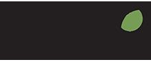 Logo Arco Homestaging Nuevo