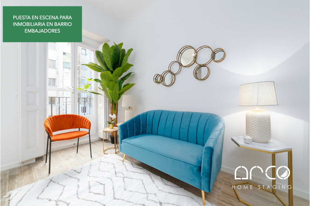 Proyectos Arcohomestaging001