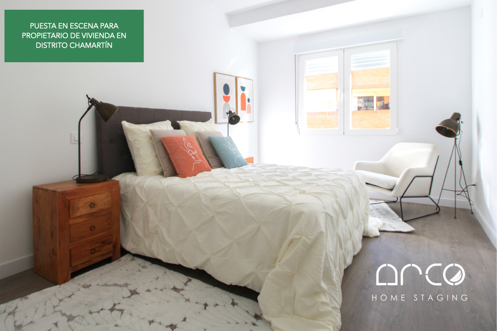 Proyectos Arcohomestaging002