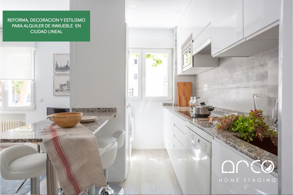 Proyectos Arcohomestaging003