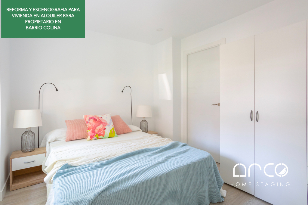 Proyectos Arcohomestaging004