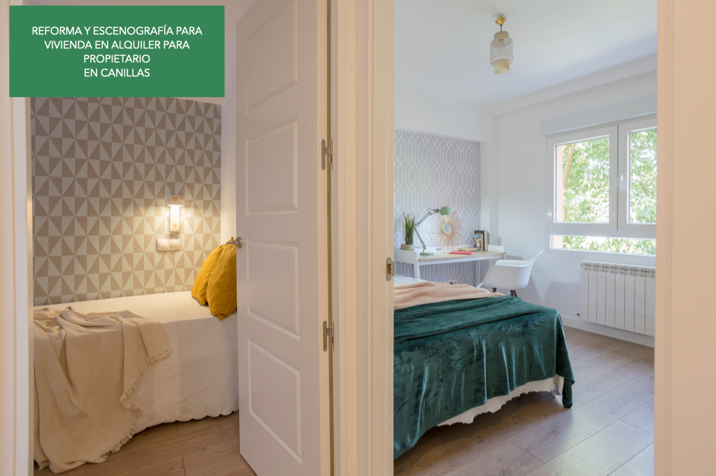 Proyectos Arcohomestaging005