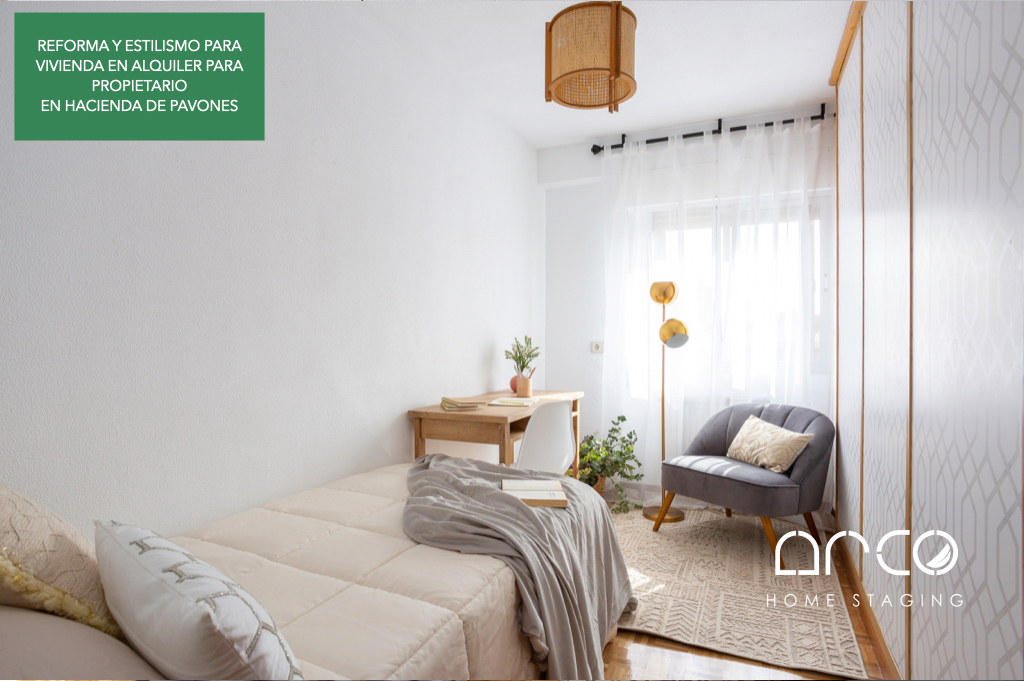Proyectos Arcohomestaging006