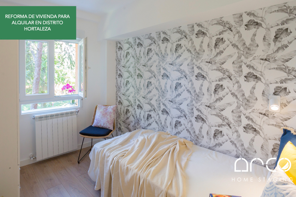 Proyectos Arcohomestaging007