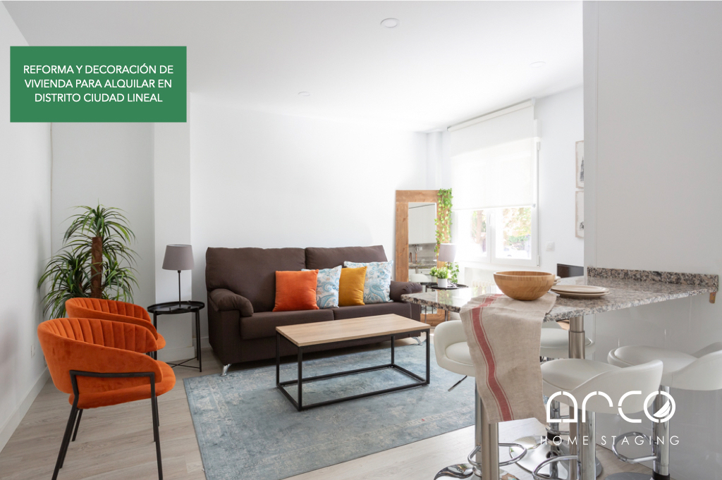 Proyectos Arcohomestaging008