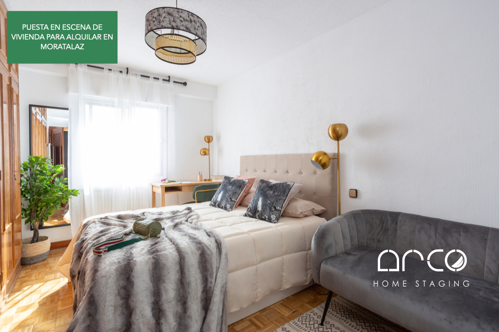 Proyectos Arcohomestaging009